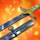 US Marine Corps Officer s Sword (Army Swords)