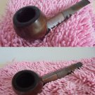 SAVINELLI EXTRA 504 PIPE ORIGINAL Smoked Pipa ITALY