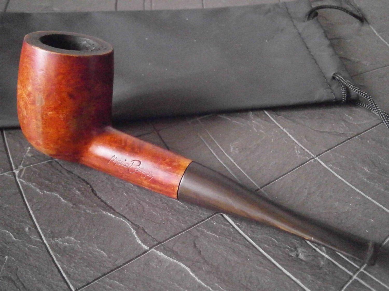 BENZON C 307 Original Pipe from 1990s
