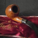 BIG BEN CLASSIC 105 by Gubbles Smoked Pipe Original from 1980s