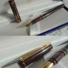 WATERMAN CENTURION Fountain pen Original in gift box
