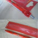 FERRARI F1 STORE BARCELONA red ball pen in gift box Original