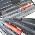PARKER REFLEX ball pen made for FERRARI in gift box Original