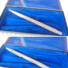 PARKER CLASSIC Lady Flighter GT Millereaies ball pen Original in gift box