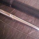 SHEAFFER PRELUDE ball point pen in STEEL Original