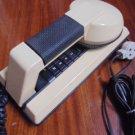 TELEPHONE Telequest tele quest model Softel Plus 433 sf STAR TREK Original