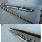 CROSS EDGE TITANIUM Roller pen Original in gift box