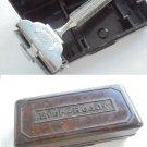 EVER READY SHAVING razor Made in England 1912 Original in it's box