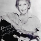 JANET LEIGH Original photo with handsigned AUTOGRAPH hand signed Psyco