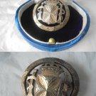 MEDAL in SILVER 800 Masonic Grande Oriente d'ITALIA Grand Orient of Italy Original 1873