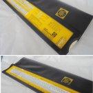 ACU MAT 700 Gulde Regelarmaturen Slide Ruler 1980s