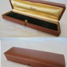 GUCCI jewelry box for BRACELET or Jewels Original 1960s