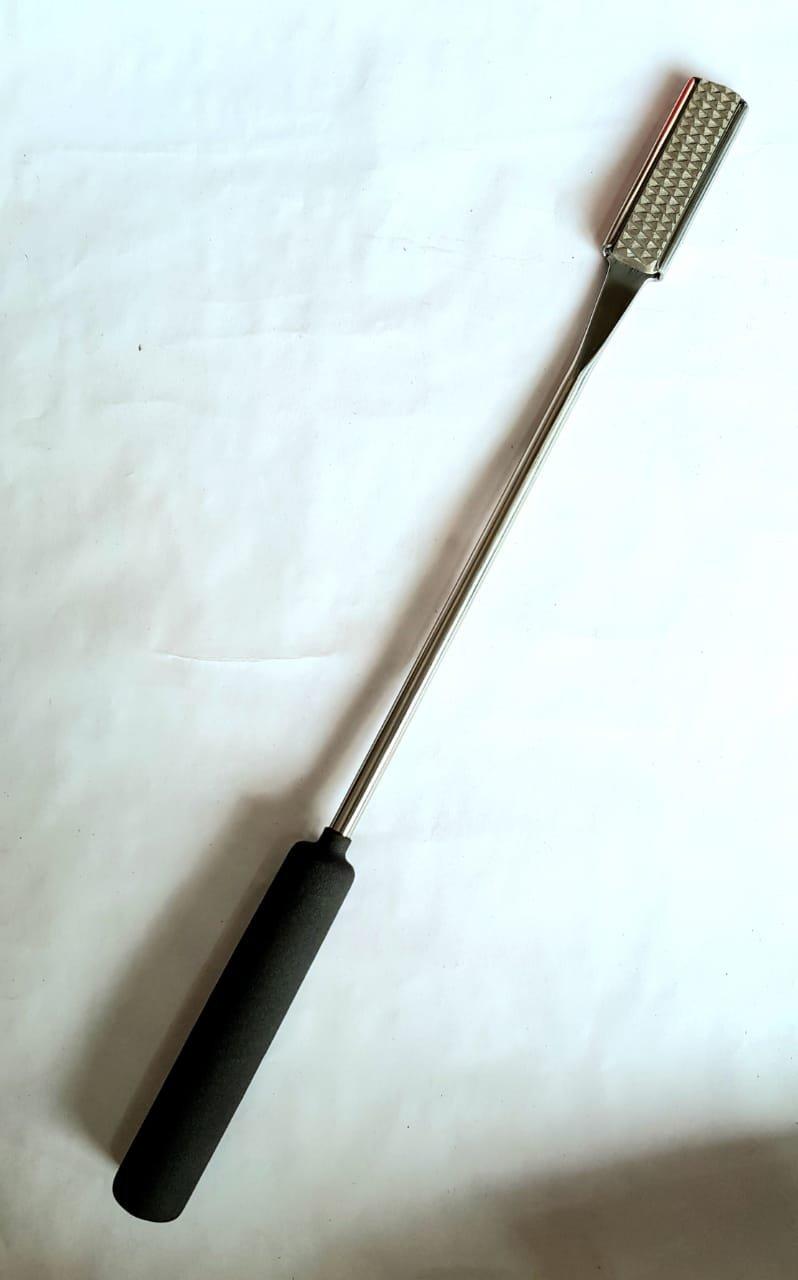 Equine Dental Float Rasp Up Blade Veterinary Tools CE