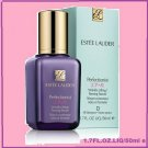 Estee Lauder Perfectionist [CP+R] Wrinkle Lifting/Firming Serum 1.7oz 50ml Fast!