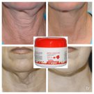 Cream Hyaluronic Acid Wrinkle Goji Berry Care Anti Aging Wrinkle Real 113g