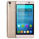 """Landvo XM100 5"""" Quad-Core Android 5.1 Lollipop 3G Smartphone (8GB)"""