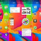 """G6 5.5"""" IPS Dual-Core Android 4.4.2 KitKat 3G Smartphone (4GB)"""