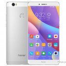 "Authentic Huawei Honor Note 8 EDI-AL10 6.6"" AMOLED LTE Smartphone (32GB/EU)"