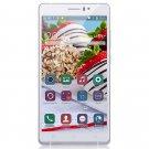 "CMX-C10 6"" Quad-Core Android 5.1 Lollipop 3G Phablet (8GB)"