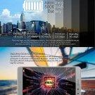 "Authentic VKWorld G1 5.5"" IPS Octa-Core Lollipop LTE Smartphone (16GB/EU)"