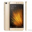 """Authentic Xiaomi Mi 5 5.15"""" Quad-Core MIUI 7 LTE Smartphone (32GB)"""