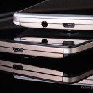 "Authentic Kingzone Z1 Plus 5.5"" IPS Octa-Core Lollipop LTE Smartphone (16GB/EU)"