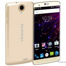 "Authentic VKWorld T6 6"" IPS Quad-Core Lollipop LTE Smartphone (16GB/US)"