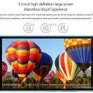 "THL T9 Pro 5.5"" IPS Quad-Core Marshmallow LTE Smartphone (16GB/US)"