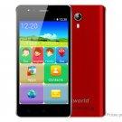 "Authentic VKWorld F1 4.5"" Lollipop 3G Smartphone Feature Phone (8GB/EU)"