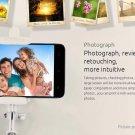 "CUBOT Max 6"" IPS Octa-Core Marshmallow LTE Smartphone (32GB/EU)"