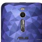"""Authentic ASUS ZenFone 2 Deluxe ZE551ML 5.5"""" IPS LTE Smartphone (16GB/US)"""