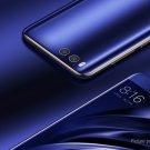 """Authentic Xiaomi Mi 6 5.15"""" IPS LTE Smartphone (128GB/US)"""
