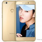 "Authentic Huawei Honor 8 Lite PRA-AL00X 5.2"" IPS LTE Smartphone (64GB/US)"