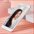 "Authentic Xiaomi Redmi Note 5A 5.5"" LTE Smartphone (32GB/US)"