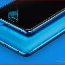 "Authentic MEIZU M6 Note 5.5"" LTE Smartphone (64GB/US)"