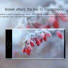 "DOOGEE MIX Lite 5.2"" Quad-Core Nougat LTE Smartphone (16GB/EU)"