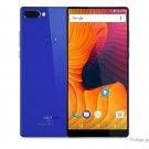 "Vernee Mix 2 6"" Octa-Core Nougat LTE Smartphone (64GB/EU)"