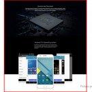 "AllCall Bro 5"" IPS Quad-Core Nougat 3G Smartphone (16GB/EU)"