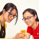 "Authentic Xiaomi Redmi Note 4 5.5"" LTE Smartphone (64GB/US)"