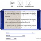 "DOOGEE BL5000 5.5"" Octa-Core Nougat LTE Smartphone (64GB/EU)"