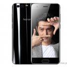"Authentic Huawei Honor 9 5.15"" LTE Smartphone (64GB/EU)"