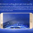 "Authentic AllCall Atom 5.2"" IPS Quad-Core Nougat LTE Smartphone (16GB/EU)"