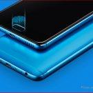 """Authentic MEIZU M6 Note 5.5"""" LTE Smartphone (32GB/EU)"""