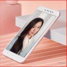 """Authentic Xiaomi Redmi Note 5A 5.5"""" LTE Smartphone (32GB/EU)"""