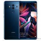"""Authentic Huawei Mate 10 Pro 6.0"""" Octa-Core LTE Smartphone (64GB/EU)"""