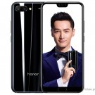 "Authentic Huawei Honor 10 5.84"" Octa-Core LTE Smartphone (64GB/US)"