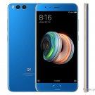 """Authentic Xiaomi Mi Note 3 5.5"""" Octa-Core LTE Smartphone (64GB/US)"""