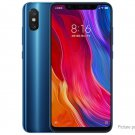 "Authentic Xiaomi Mi 8 6.21"" AMOLED LTE Smartphone (64GB/EU)"