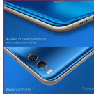"Authentic Xiaomi Mi Note 3 5.5"" Octa-Core LTE Smartphone (64GB/EU)"