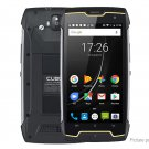 "Authentic CUBOT King Kong 5"" IPS Quad-Core Nougat 3G Smartphone (16GB/EU)"